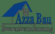 Azza Bau Bergheim